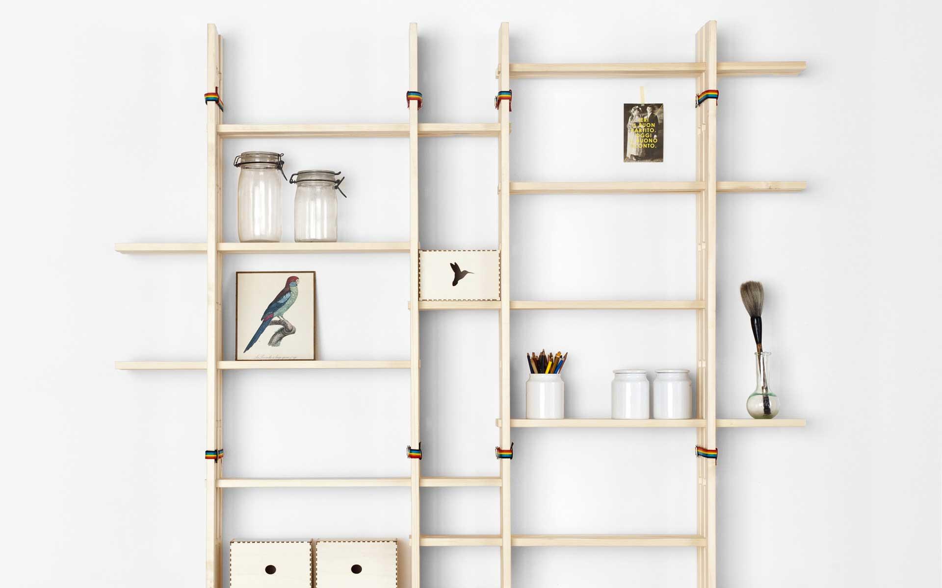 slide6_stringimidesign